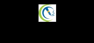 Academic Lanka (Pvt) Ltd